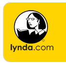 Lynda.com Review: Looking for software tutorials?