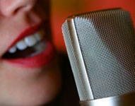 Bouncy, bubbly or British? How To Choose Voice Over Talent