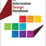information-design-handbook
