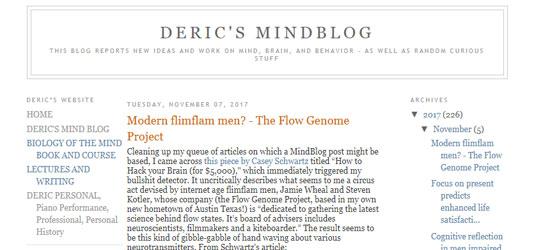 Deric-Bownds-Blog