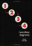 Wordless Diagrams book