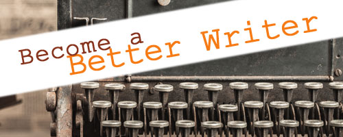 better-writing