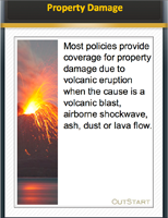 Mobile Authoring Tools: Hot Lava Mobile