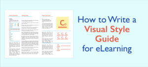How to Create a Visual Style Guide