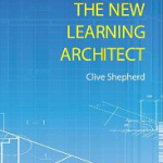 new-learning-architect
