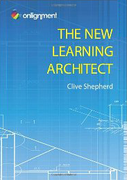 The New Learning Architect: A Book Review