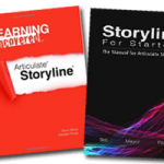 learning-articulate-storyline