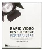 rapid-video