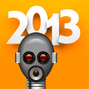 13-ways-to-learn-2013