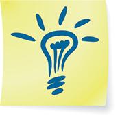 visual-ideas2