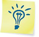 visual-ideas4