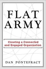 flat-army