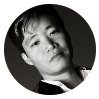 kevin-cheng