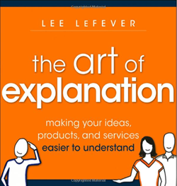the-art-of-explanation