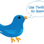 using-twitter-to-learn
