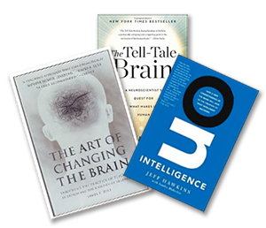 brainy-books