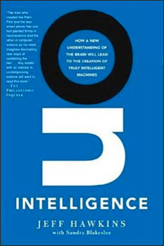 on-intelligence