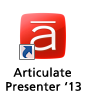 10 New Features You'll Love In Articulate Studio '13