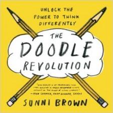 doodle-revolution