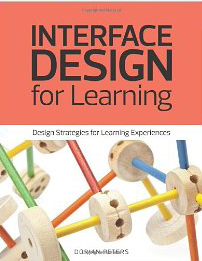 Books For Learning Designers To Read In 2014