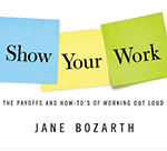 show-your-work