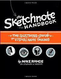 sketchnote-handbook