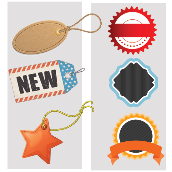tags-and-stickers-for-elearning