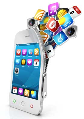 mobile-navigation-mlearning