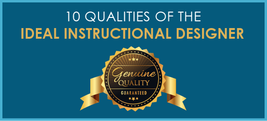 Astd Instructional Design Certification 1 Manuals And User Guides