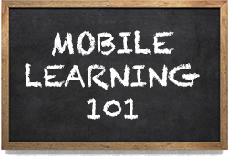 mobile-learning-101