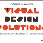 visual-design-solutions