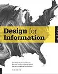 design-for-information