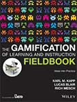 gamification-fieldbook