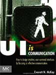 ui-is-communication