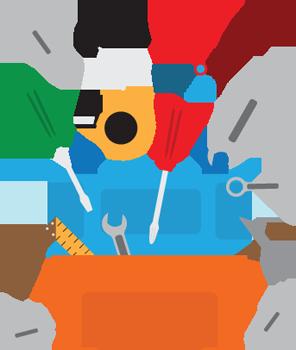 12-elearning-tools