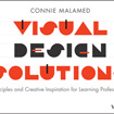 Blog Book Tour: Visual Design Solutions