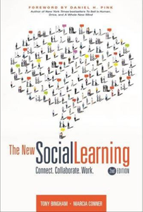 new-social-learning