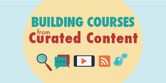 building-courses-from-curated-content2