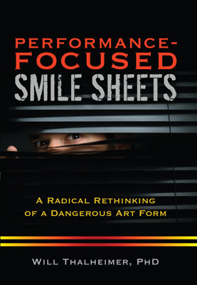 performance-focused-smile-sheets