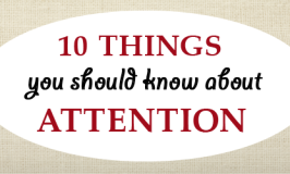 10 Things You Should Know About Attention