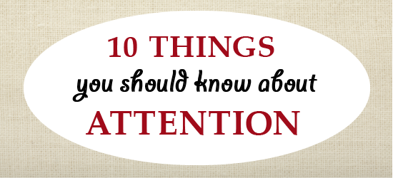10-things-about-attention