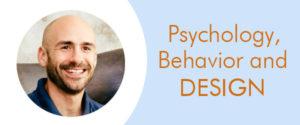 ELC 034: Psychology, Behavior and Design