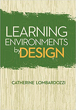 Learning Environments by Design book cover