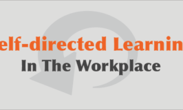 Self-Directed Learning: Empowerment In The Workplace