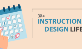 the instructional design life