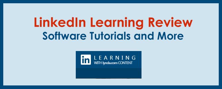 LinkedIn Learning
