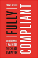 Fully Compliant