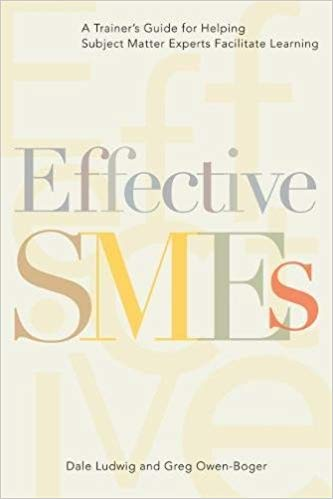 Effective SMEs