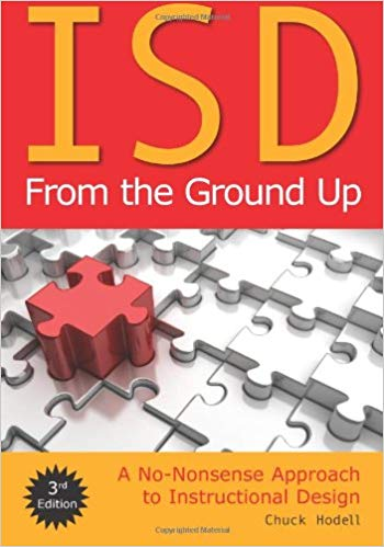 ISD From the Ground Up