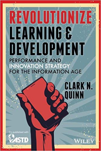 Revolutionize Learning & Development (L&D)